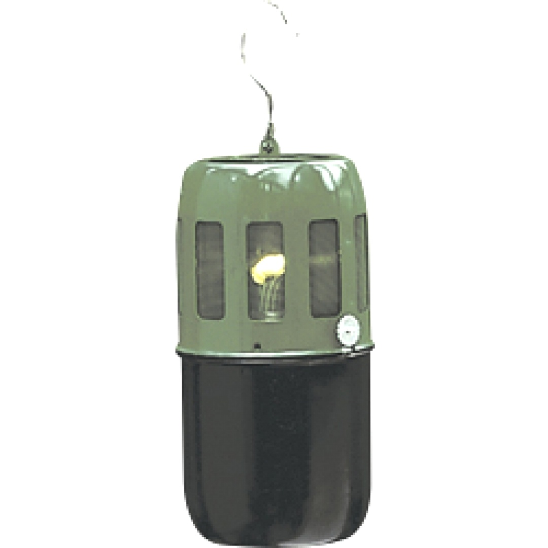 small greenhouse heater | Appollo Small Cold Frame Paraffin Heater (560) from Alton Garden ..
