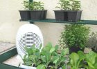 Insulating your Mini greenhouse – Access Garden Products | small greenhouse heater