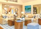 Beach House Living Room Beach Theme Decor Themed Rugs Decorate ..