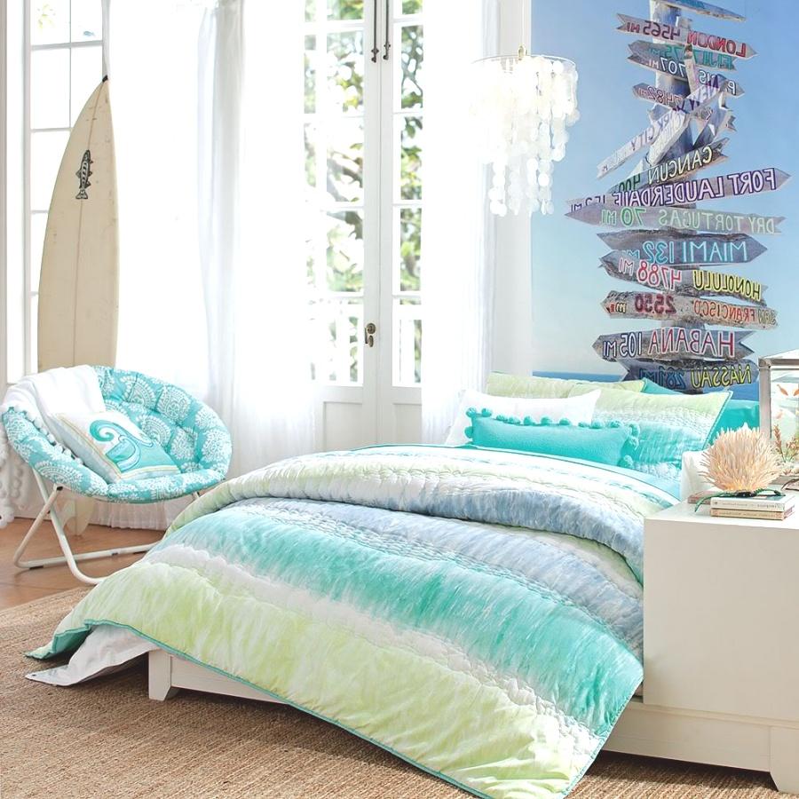 beach theme decor   beach themed aisle decor - Budget-Friendly Beach Theme Decor for ..