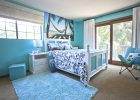Bedroom : Adorable Beach Theme Decor For Living Room Beach Themed ..