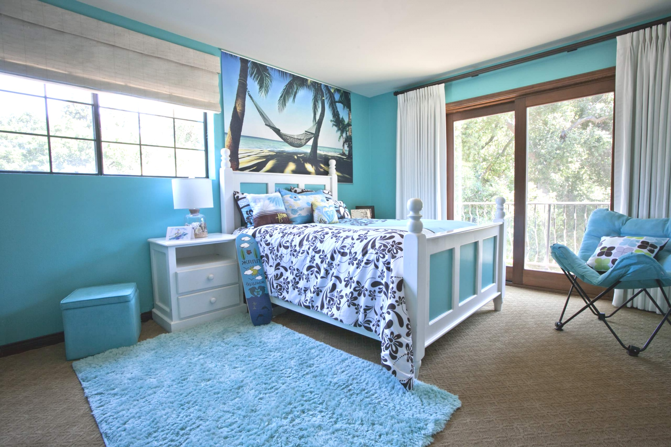 beach theme decor | Bedroom : Adorable Beach Theme Decor For Living Room Beach Themed ..