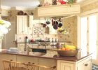 Smothery Kitchen Decorating Ideas On A Budget Plus Kitchen ..