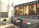 Adorable Movie Inspired Home Decor Ideas That Will Blow Your Mind ..