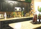 Kitchen Decorating Themes Kitchen Decorations Ideas Theme Kitchen ..