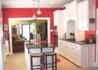 Kitchen Theme Ideas: HGTV Pictures, Tips  | kitchen decor theme ideas