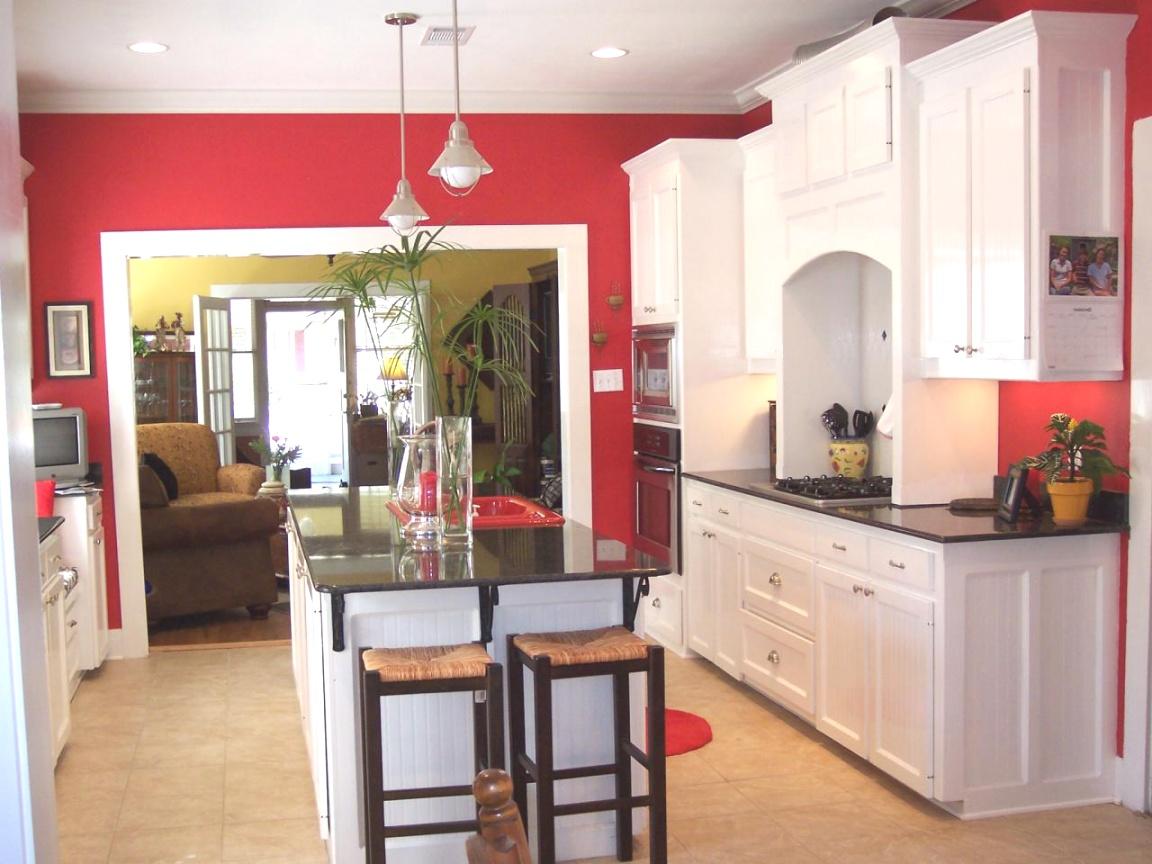 kitchen decor theme ideas | Kitchen Theme Ideas: HGTV Pictures, Tips | kitchen decor theme ideas