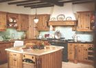 Kitchen. Kitchen Decor Themes Ideas: Red Kitchen Decorating Ideas ..