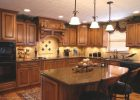 country kitchen decor themes Kitchen and Decor | kitchen decor theme ideas