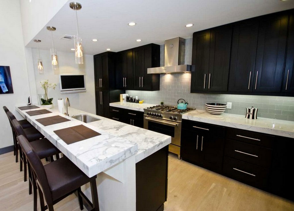5 Best Coffee Theme Kitchen Decor Ideas To Energize Your Day Raysa House
